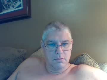 [14-12-19] mikeyb1968 webcam show from Chaturbate