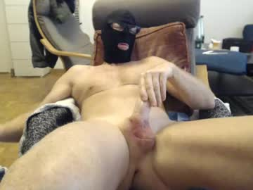 14-12-18   badeapart record private XXX video from Chaturbate.com