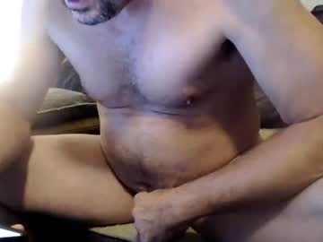 [15-08-19] hushinmyhole record public show from Chaturbate