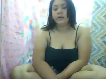 [03-02-20] kissmylips22 record premium show video from Chaturbate