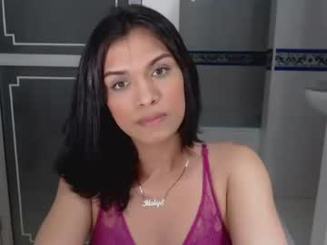 03-03-19 | malejahot_ts1 record webcam video from Chaturbate.com