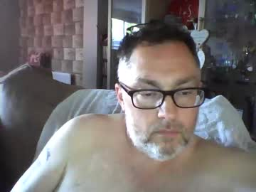 [14-06-21] bigleeloves69 public show from Chaturbate