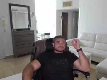 [25-03-21] dadalex record blowjob video from Chaturbate