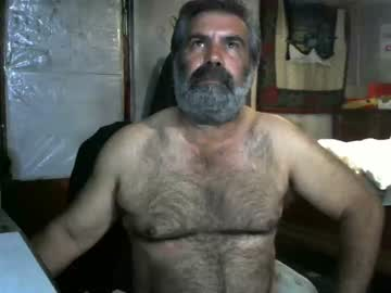 [02-02-20] giani301 record video with toys from Chaturbate