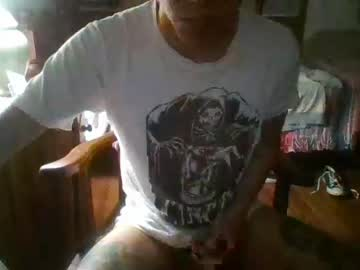 [28-08-20] n4cchhh private XXX video from Chaturbate.com