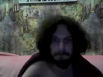 [15-01-21] crash_the_system record show with toys from Chaturbate