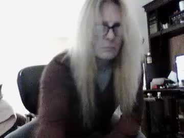 [04-12-20] longblondeslut video with toys from Chaturbate.com