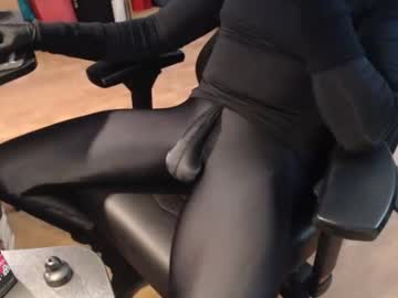 [15-07-20] lycraboy123 premium show video from Chaturbate