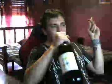 [19-04-19] paoblo89u23597892372 record webcam video from Chaturbate