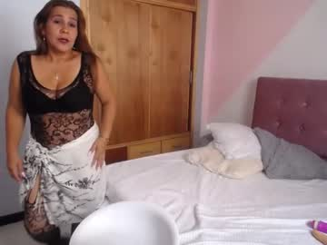 [01-03-21] ariana_2020 record webcam video from Chaturbate.com