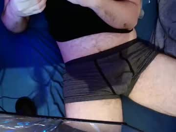 [19-06-21] harry20143 record cam show from Chaturbate