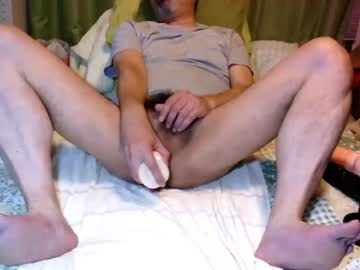 [14-08-19] daddyasian private XXX show from Chaturbate.com