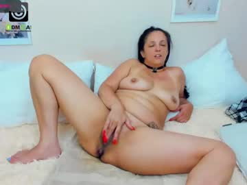 [25-07-21] iribabe69 video with dildo from Chaturbate.com