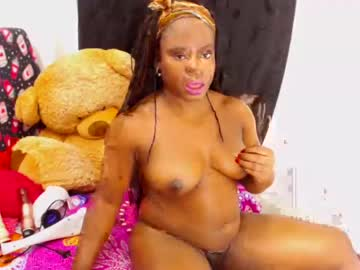 [07-05-21] siara_williams record webcam video from Chaturbate.com