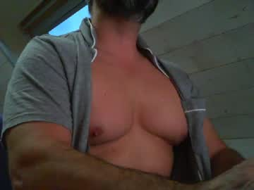 [24-09-20] yvans29 webcam video from Chaturbate.com
