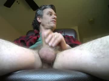 [21-03-19] 007marco public show from Chaturbate