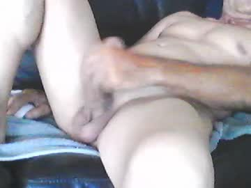 [28-03-20] bisounours678 private show video from Chaturbate.com