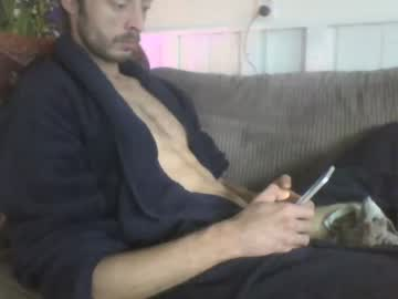 [21-10-20] dabeuk private webcam from Chaturbate