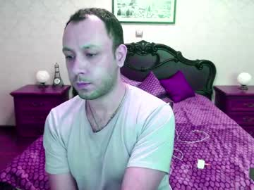 [23-01-21] sapiopansexual record video with dildo from Chaturbate