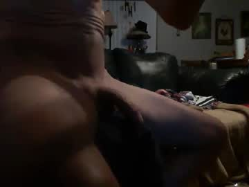 [03-06-19] urdope record blowjob show from Chaturbate.com