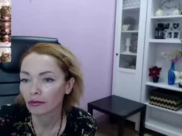 [05-02-21] angelinamiley record public webcam video from Chaturbate.com