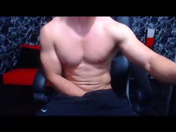 [23-02-20] juliansexxx16 private sex show from Chaturbate