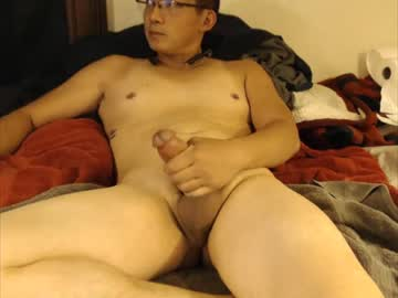 [11-09-19] nakedpuppy record private webcam from Chaturbate.com