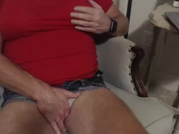 [12-07-20] alexingeorgia1 record public webcam video from Chaturbate.com