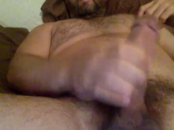[28-09-20] bbcub record cam show from Chaturbate.com