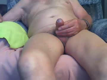 [14-11-20] ivangg1953 public webcam video from Chaturbate