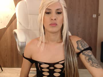 [11-07-19] 12_strongcockxx record webcam video from Chaturbate.com