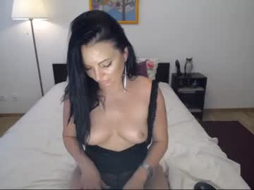 [01-07-20] belle2ux private show video from Chaturbate.com