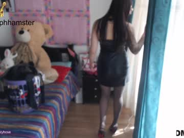 [22-03-21] bradandmiahot record private show video from Chaturbate