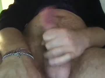[04-12-20] dickfreered11 record private sex video from Chaturbate