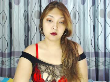 [03-07-20] hot_aiymii public show video from Chaturbate.com