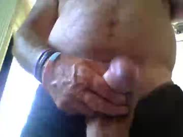 [03-08-19] capthornshower record public webcam from Chaturbate