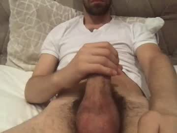 [28-08-19] george9993 chaturbate show with toys