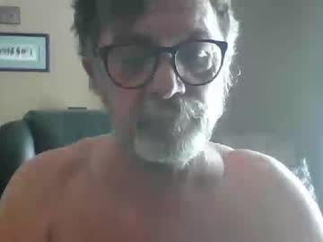 [22-10-19] sexyfireguy4you record cam video from Chaturbate.com