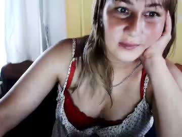 [11-07-20] missjanely webcam video from Chaturbate