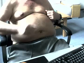 [01-01-20] hase7771 record video from Chaturbate
