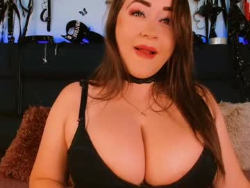 [19-05-21] ivymmiller cam video from Chaturbate