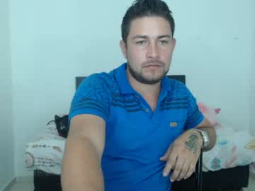[22-01-21] kevinsanchezkonn private sex video