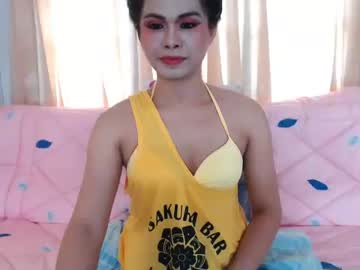 [08-03-21] ribbinbovkoy record blowjob show from Chaturbate