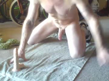 [04-03-20] thawnii public show video from Chaturbate