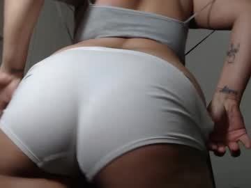 [16-02-20] crazy_family1 show with cum from Chaturbate