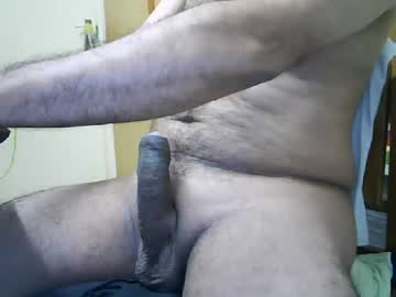 [26-09-20] indianmale52 record cam show from Chaturbate.com