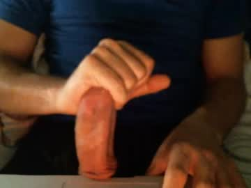 [11-10-20] freud_libido private from Chaturbate