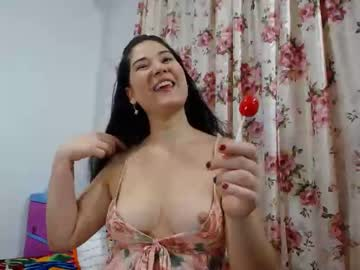 [11-07-19] kairaa22 video with dildo from Chaturbate.com