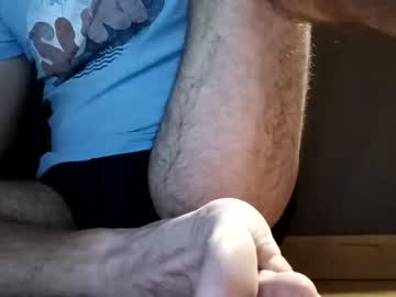 [25-09-20] marksophie record webcam show from Chaturbate