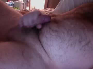 [06-06-20] masterblaster13 private show from Chaturbate
